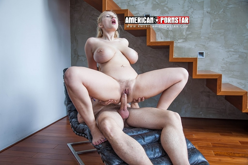 Angel Wicky, Mad Bundy – Eat My Ass Until I Cum – American-Pornstar