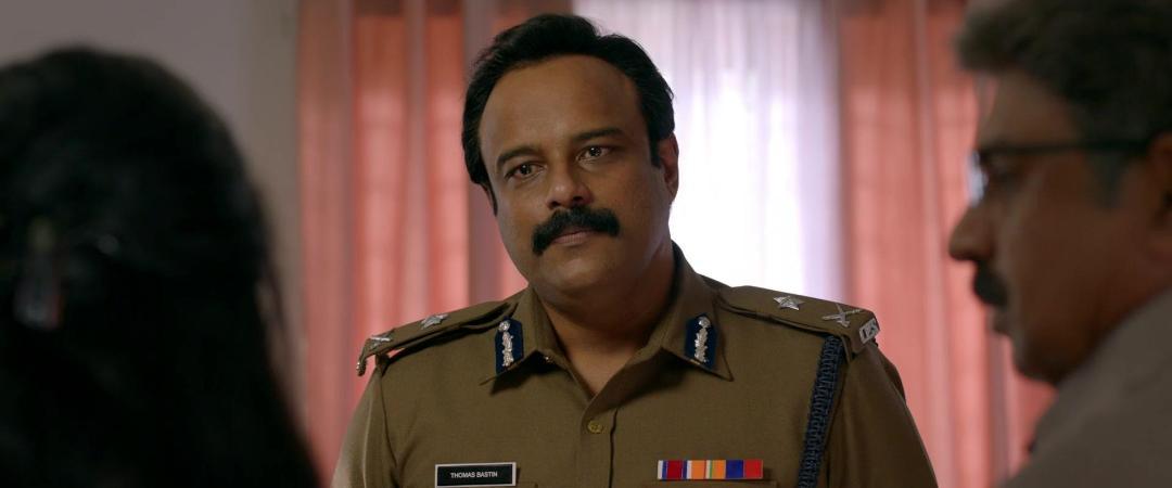 Drishyam 2 (2021) Malayalam 1080p WEB-HD AVC DD5 1 ESub-BWT Exclusive