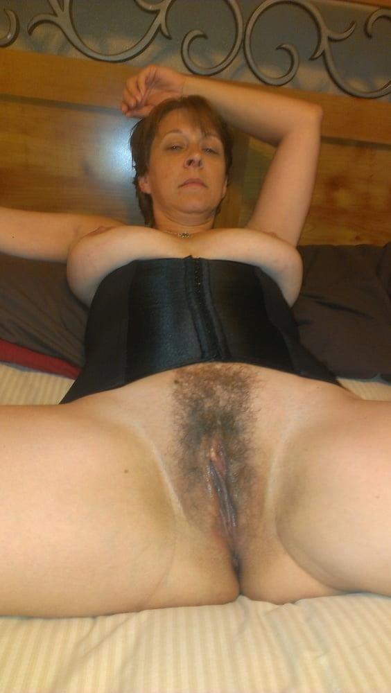 Free sexy bondage-9590