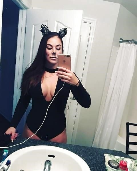 Very sexy costumes-2225