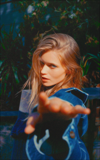 ABBEY LEE KERSHAW BdPERsnv_o