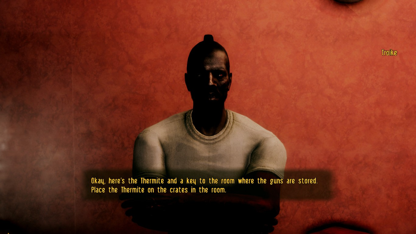 [2018] Community Playthrough - New Vegas New Year - Page 6 KoLaSkoF_o