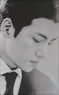 Ji Chang Wook 2Jy1yttX_o