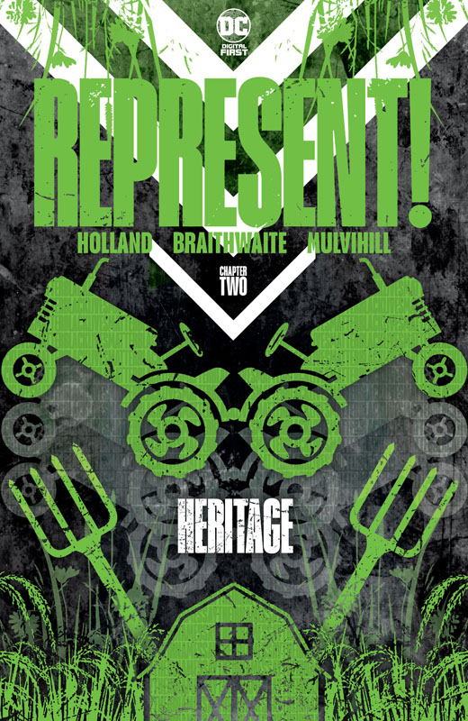 Represent! 01-14 (2020-2021)