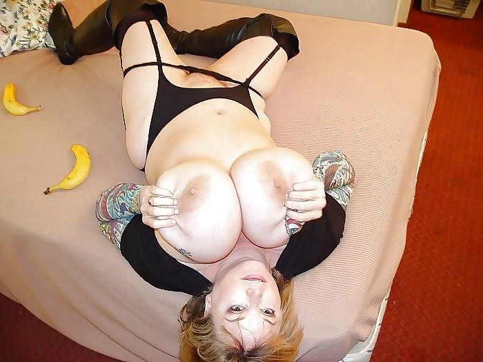 Big boobs porn gallery-9230