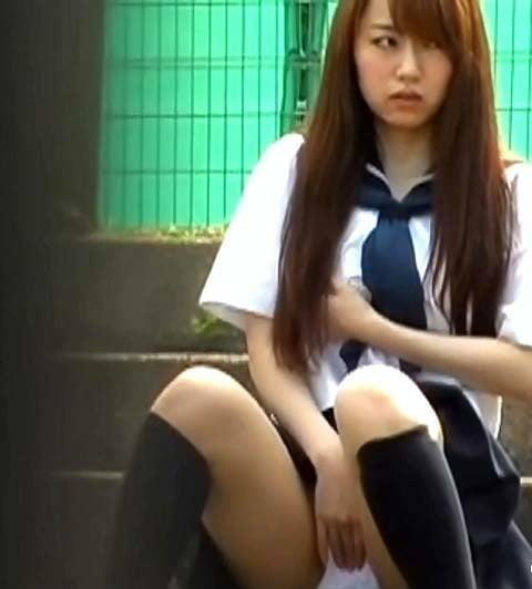 Hot japanese schoolgirl porn-6207