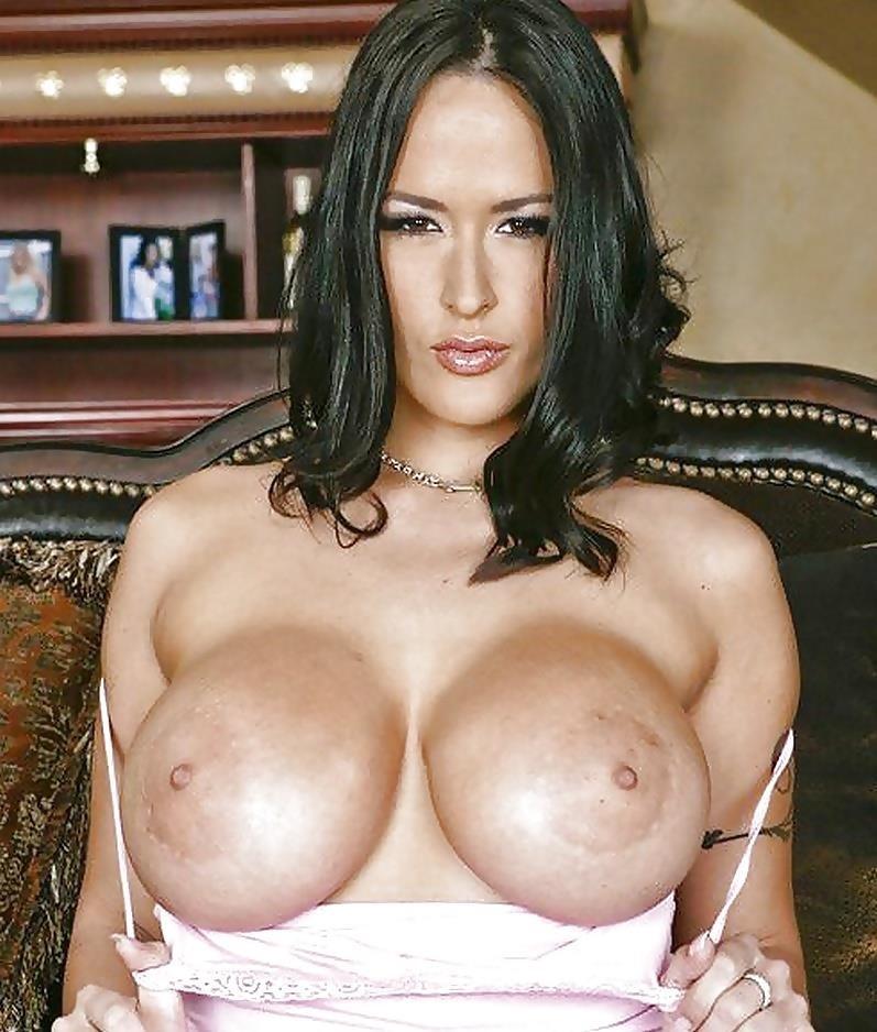 Big boobs pornstar images-5698