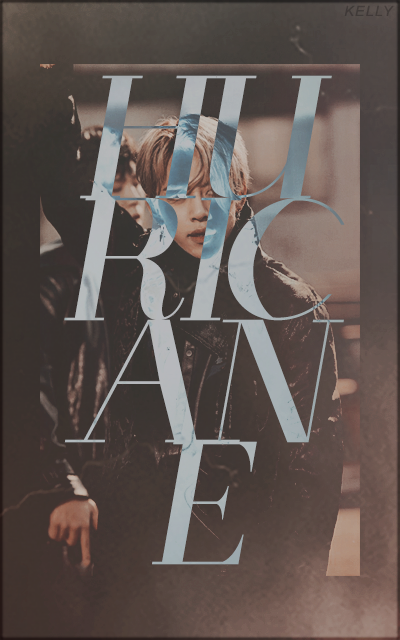 Jung Dae Hyun (B.A.P) 3QnJxYEa_o