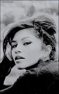 Jasmine Ravija