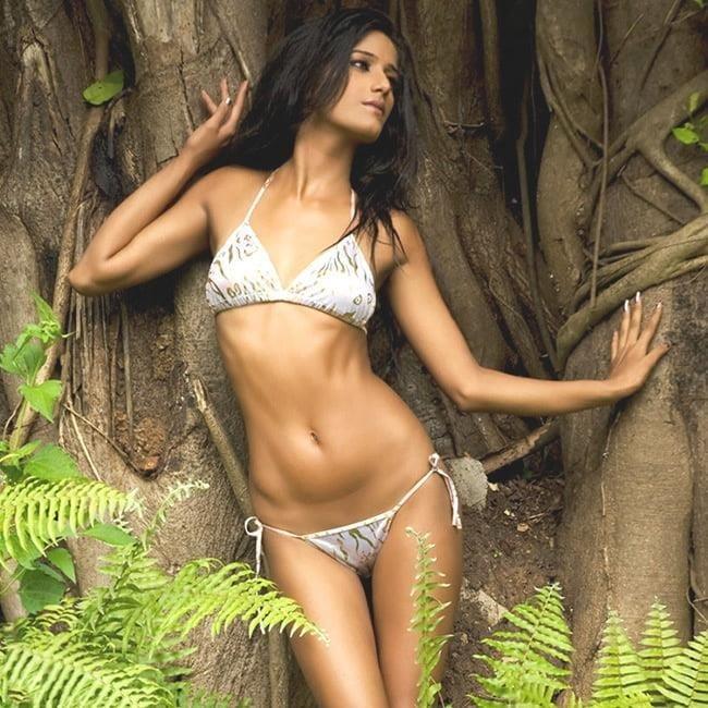 Poonam pandey hot nude boobs-6202