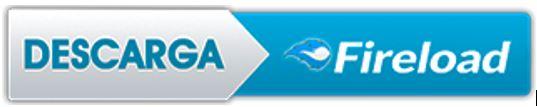 Logo Fireload