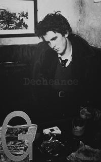 Christian Bale - Page 2 1GcErpwL_o