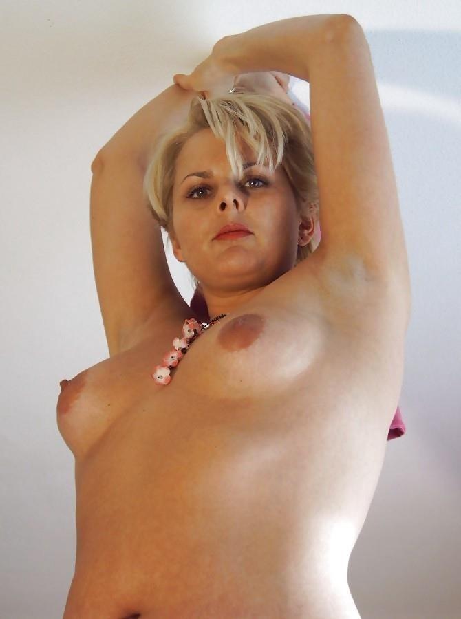 Naked lads wanking-6378