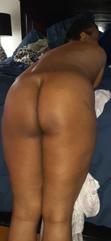 Ebony caught porn-1480