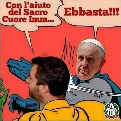 Papa - Pagina 11 ApzoREQ5_o