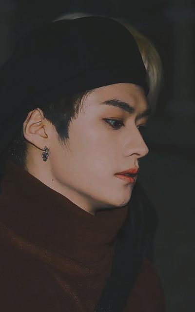 Yun Jae Seong