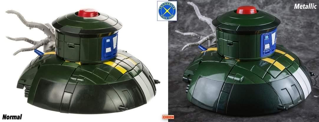 [X-Transbots] Produit Tiers - Minibots MP - Gamme MM - Page 12 MQGClkca_o