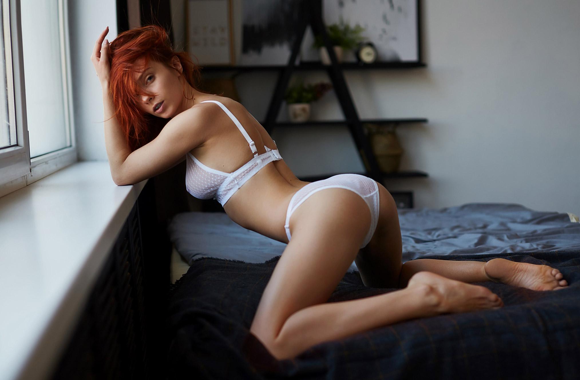 Марта Громова, фотограф Дмитрий Лобанов / фото 01