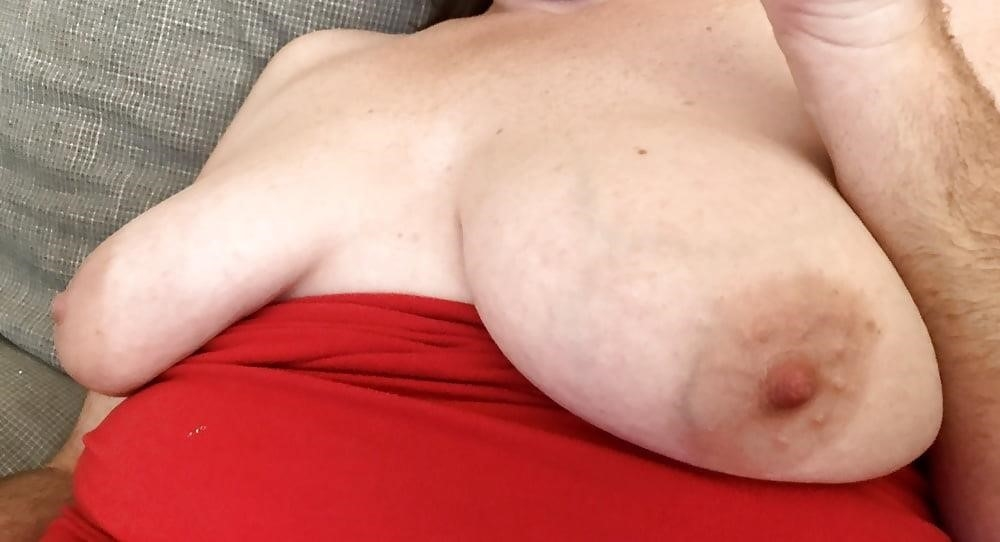 Red tube anal amateur-6562
