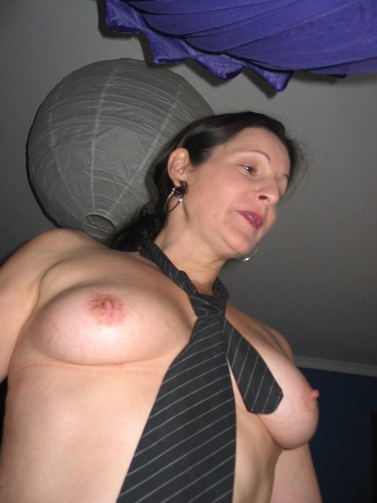 Mature bi sex swingers-3006