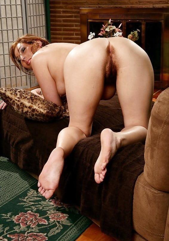 Hairy curvy mature pics-2887