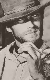 Clint Eastwood MvGzwxdA_o