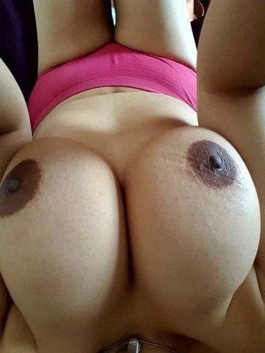 Tits hd natural-7104