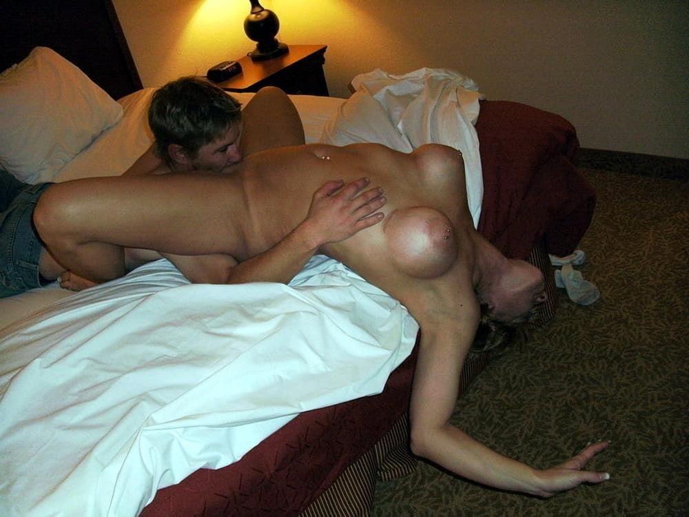 Best cunnilingus orgasm-7480