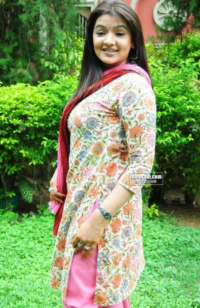 Aarthi agarwal sexy photos-5730