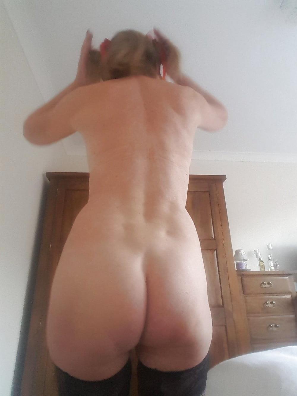 School boys aunty sex-8361