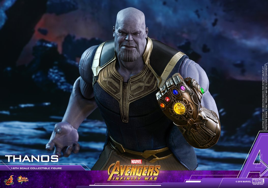 Avengers - Infinity Wars 1/6 (Hot Toys) WlRbRnys_o