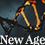 New Age [Normal] WtzZCY4U_o