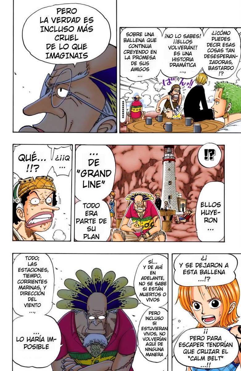 One Piece Manga 100-105 [Full Color] YtFB8Djs_o