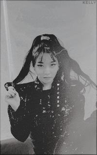 Kim Chung Ha (IOI) ItgV61ma_o