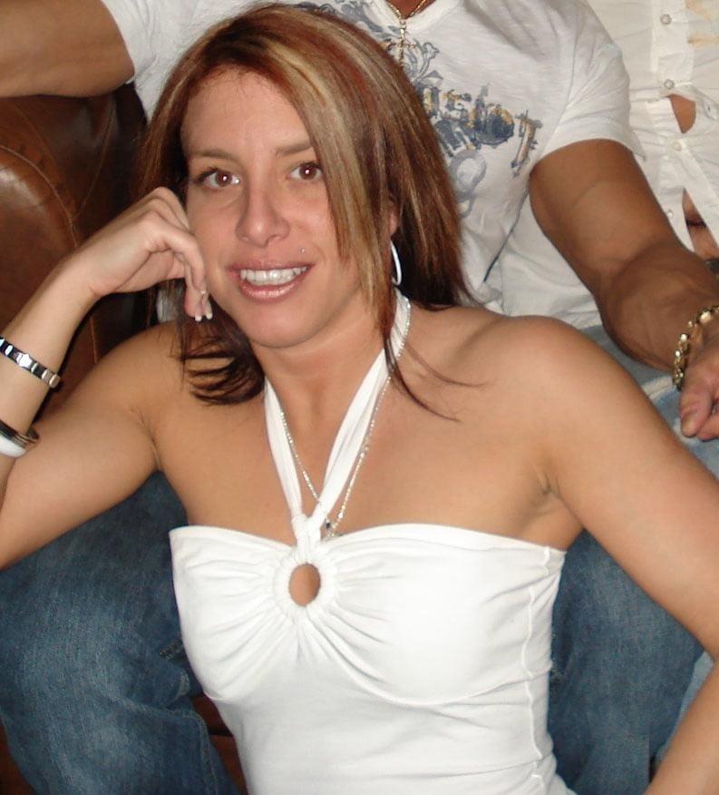 Amateur nude photos tumblr-8585
