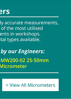 all micrometers