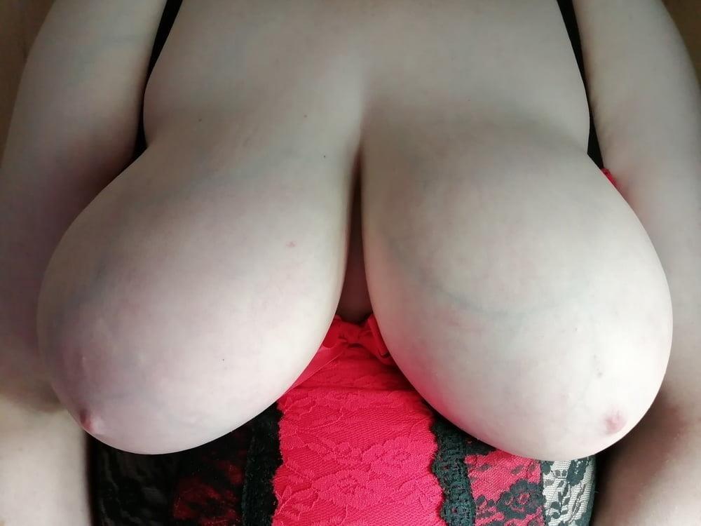 My big tits tumblr-8131