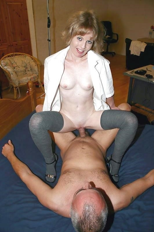Teen porn father and daughter-3656