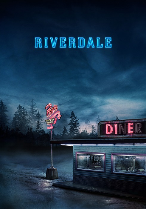 Riverdale (2017-2018) [Sezon 1, 2, 3] PL.1080p.BluRay/NF.WEB-DL.DD5.1.x264-Ralf  / Lektor PL