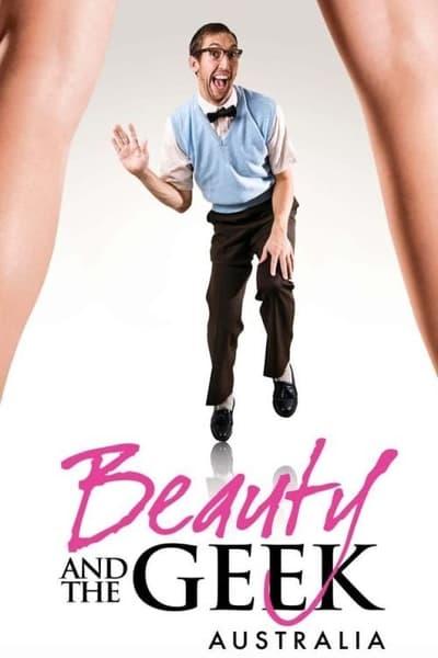 Beauty and the Geek AU S07E08 1080p HEVC x265-MeGusta