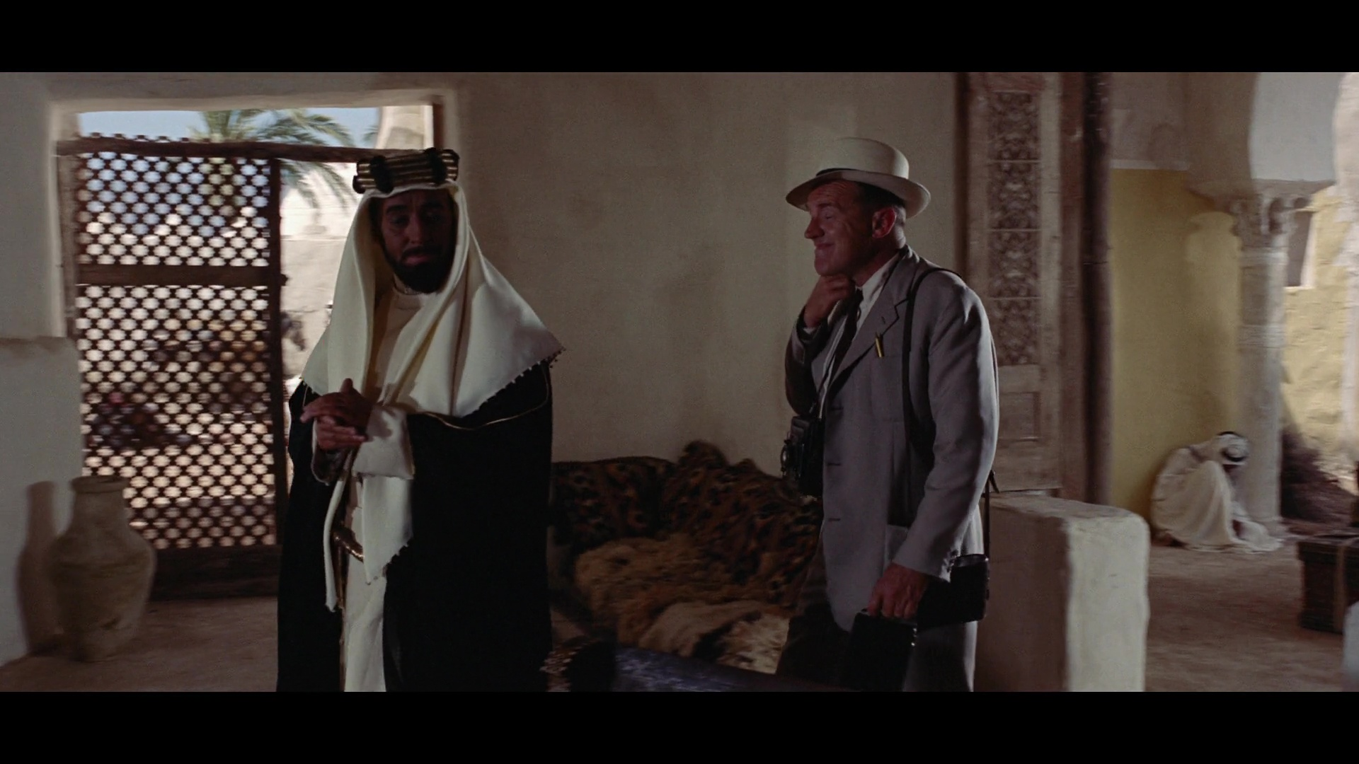 Lawrence De Arabia [1962][BD-Rip][1080p][Trial Lat-Cas-Ing][Belico]
