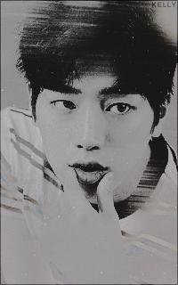 Seo Kang Jun DT5CDKwz_o