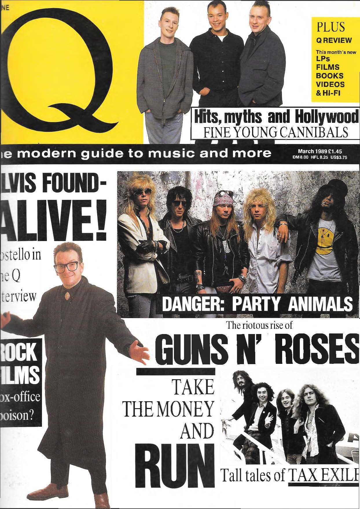1989.03.DD - Q Magazine - Bad Company YDIXSlH4_o