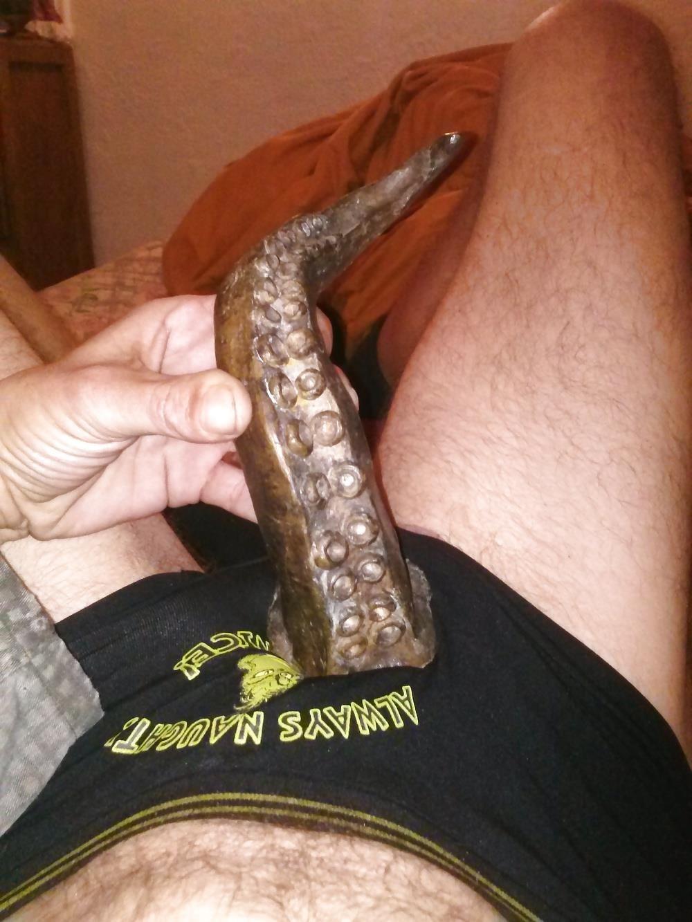 Gay porn free tumblr-5087