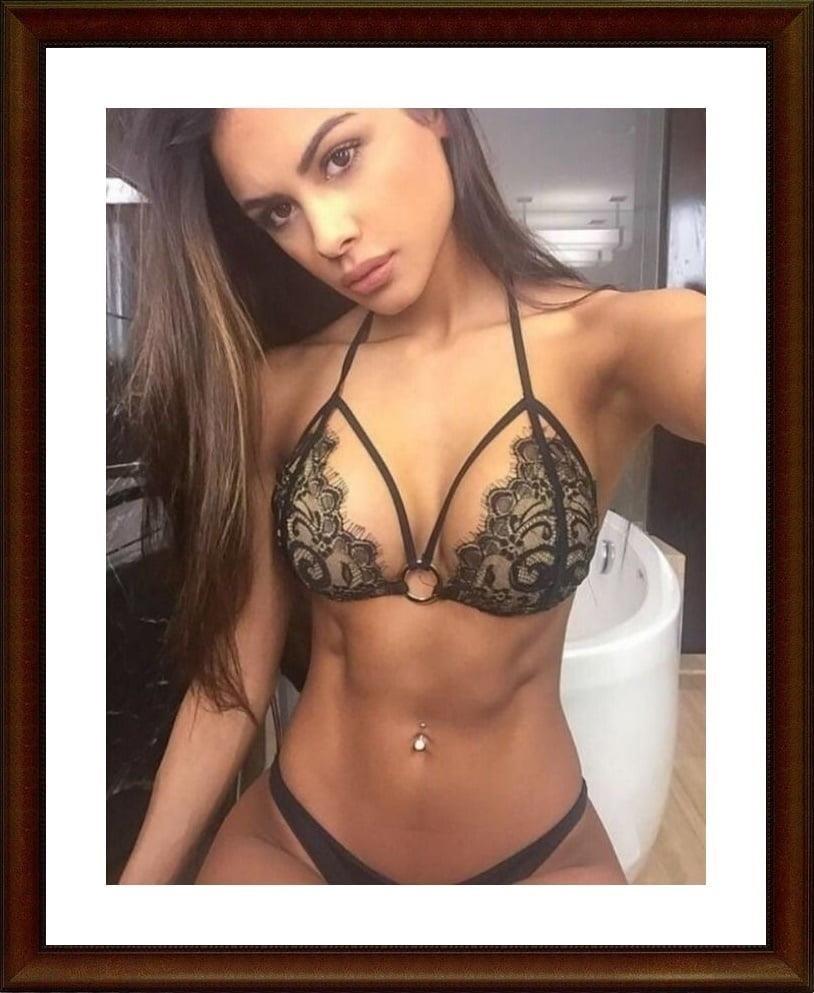 Girls taking selfies nude-9592