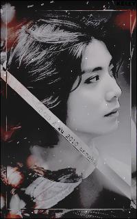 kim hwiyoung (sf9) UVr7RmL6_o