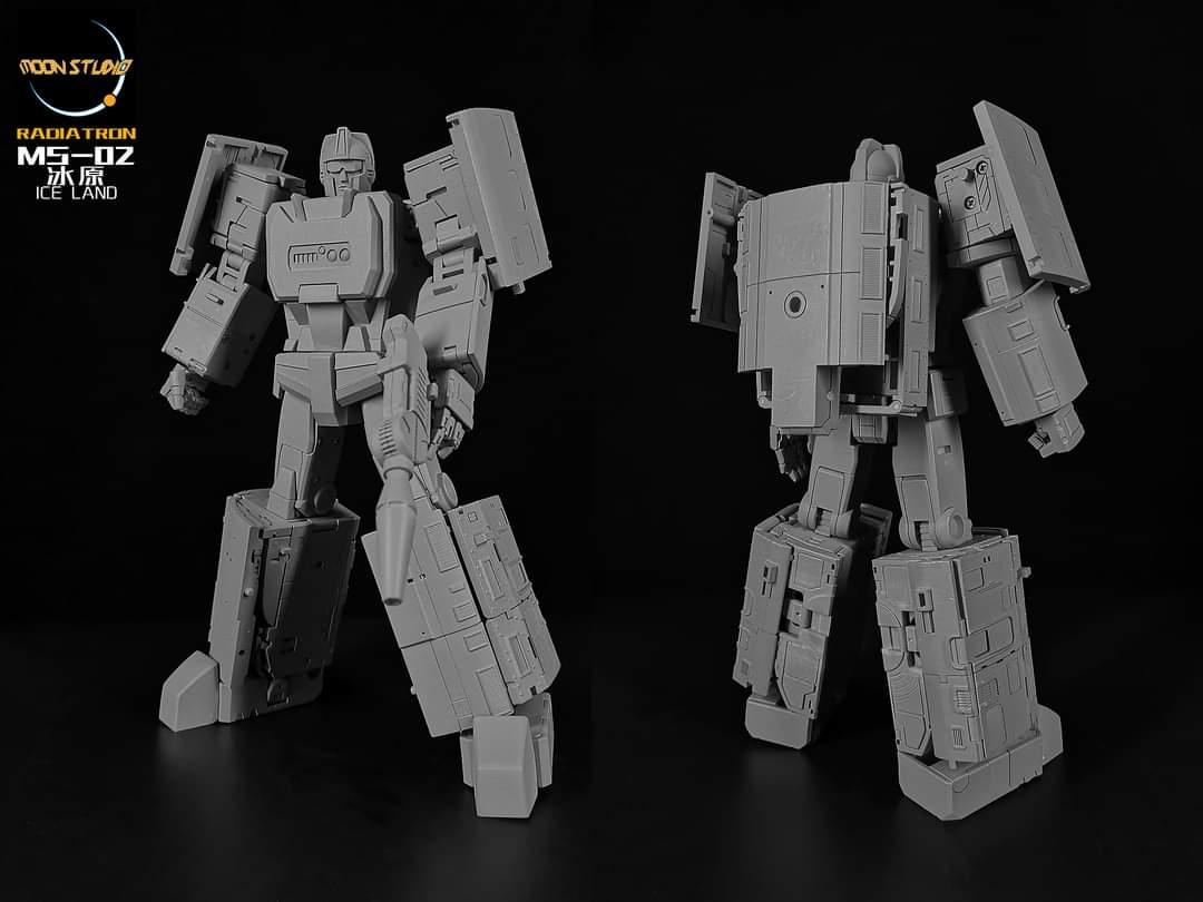 [MoonStudio] Produit Tiers - Radiatron - aka Raiden (formé par les Trainbots) - Page 2 Kimbffj2_o