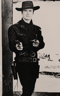 Clint Eastwood BYEJmJjC_o