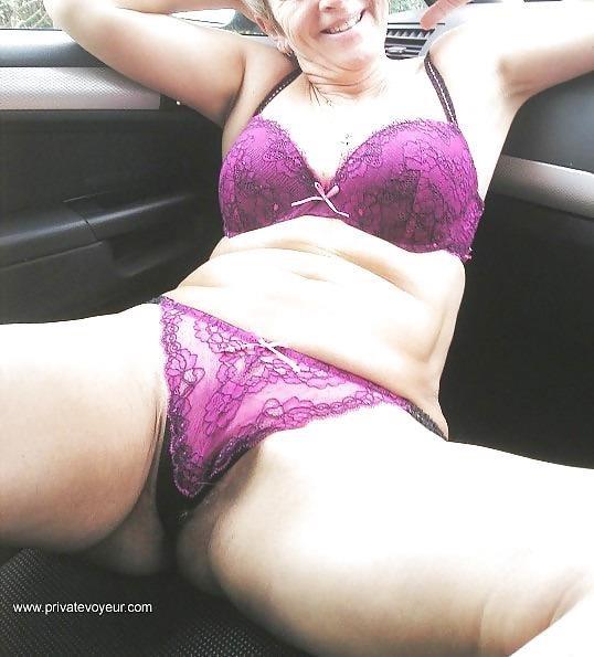 Sexy mature amateur pics-4145