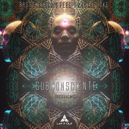 Poster for Subconsciente